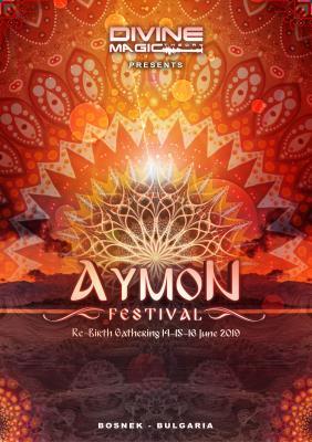 Aymon Festival